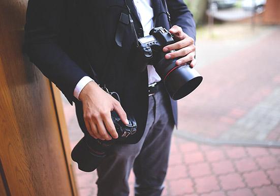 photographer-791269