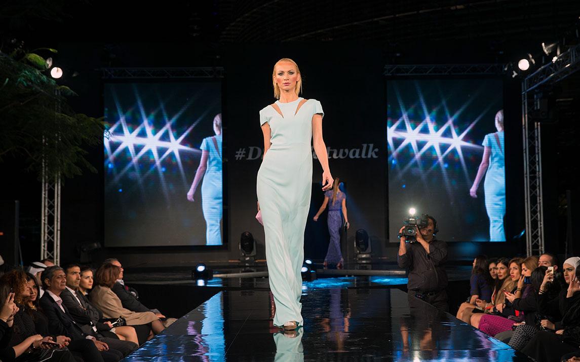 fashion-show 01