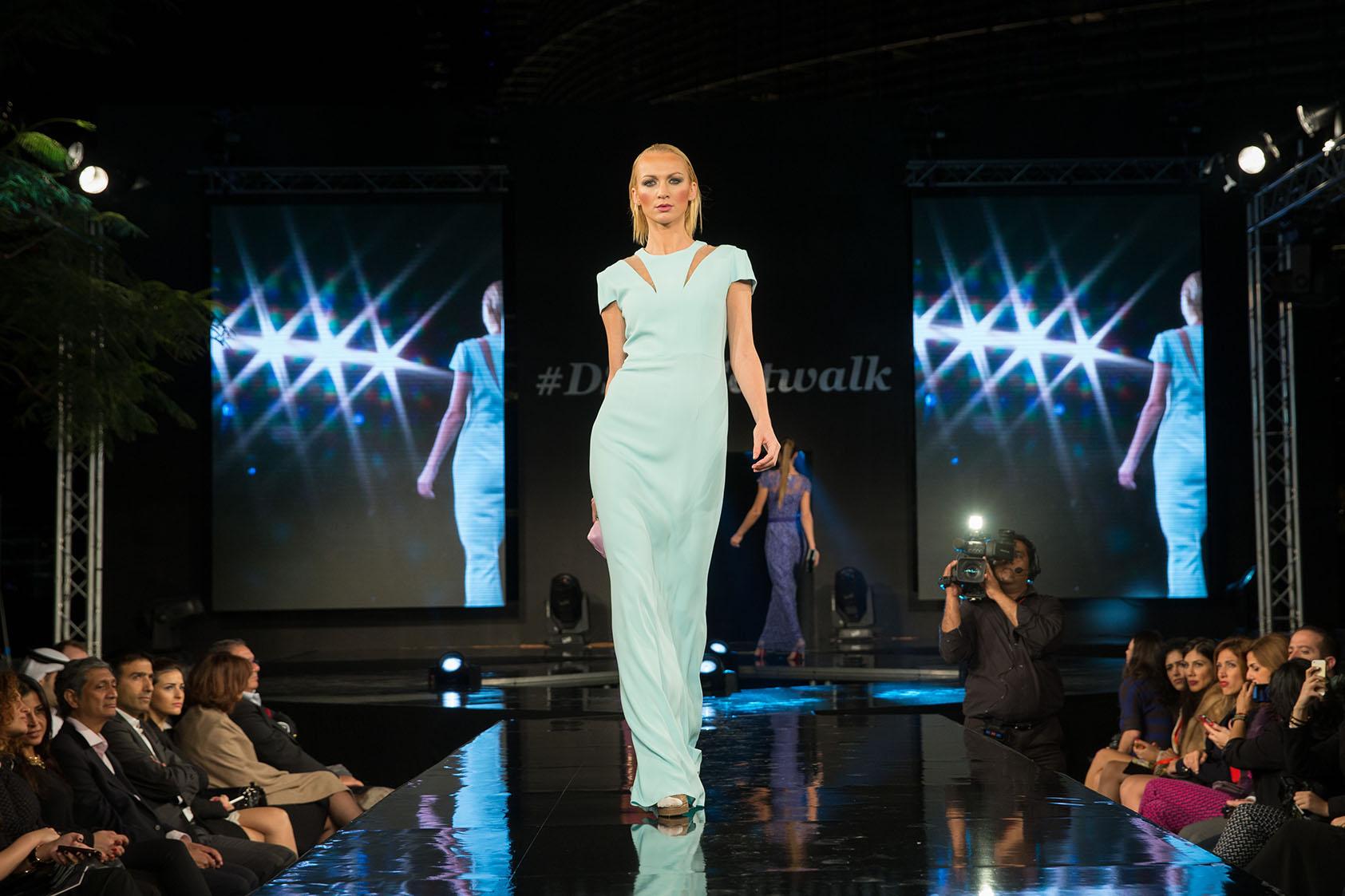 fashion-show 02