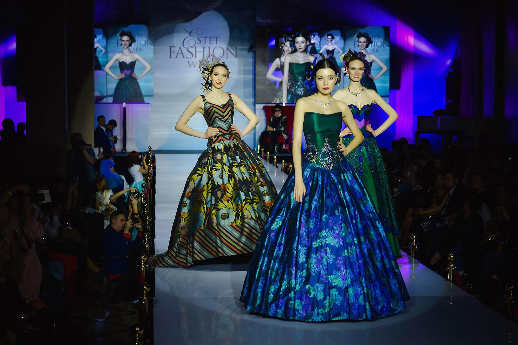 fashion-show 04