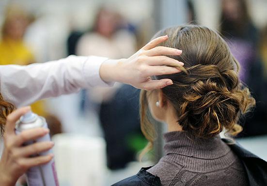 hair stylist 01