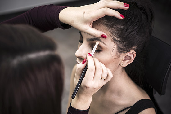 make up artist 01