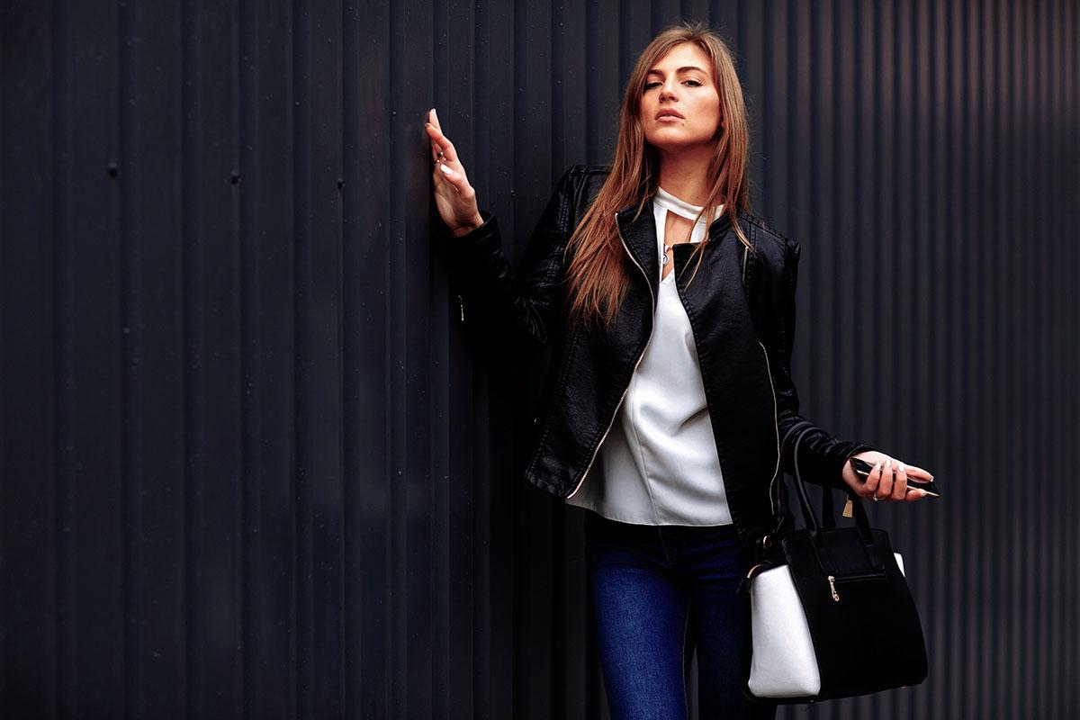 woman bag_01