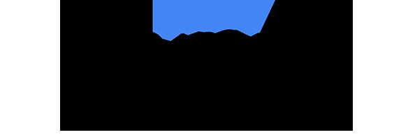 Logo agency_new