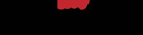 Logo magazine_new