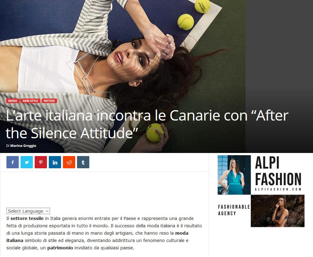 editoriale Andrea Sartore 01