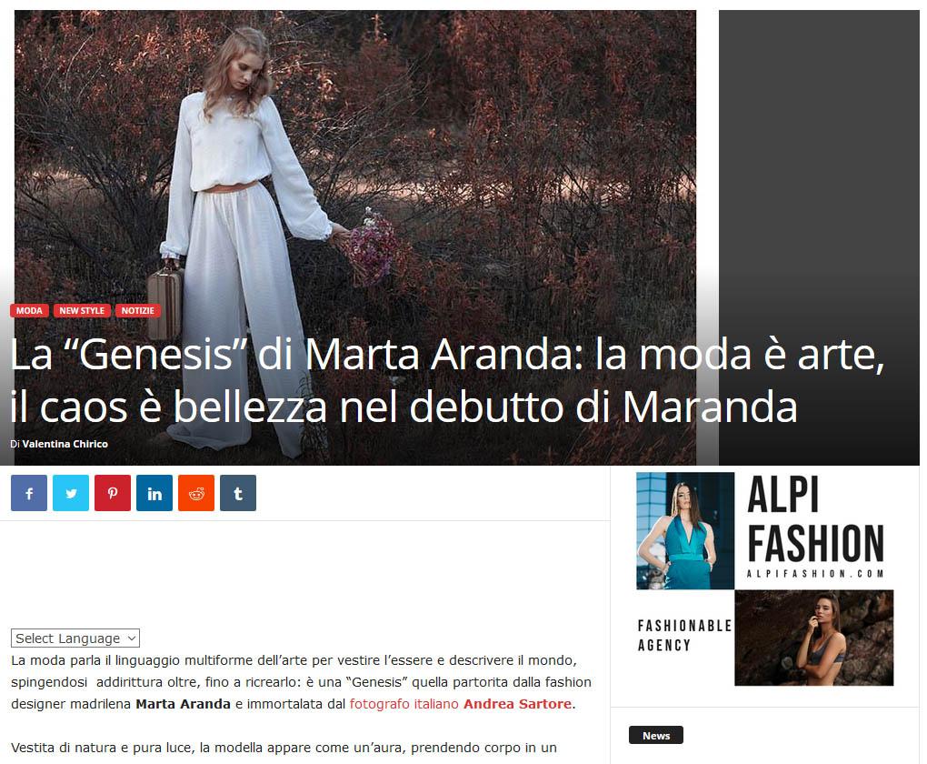 editoriale Andrea Sartore 02