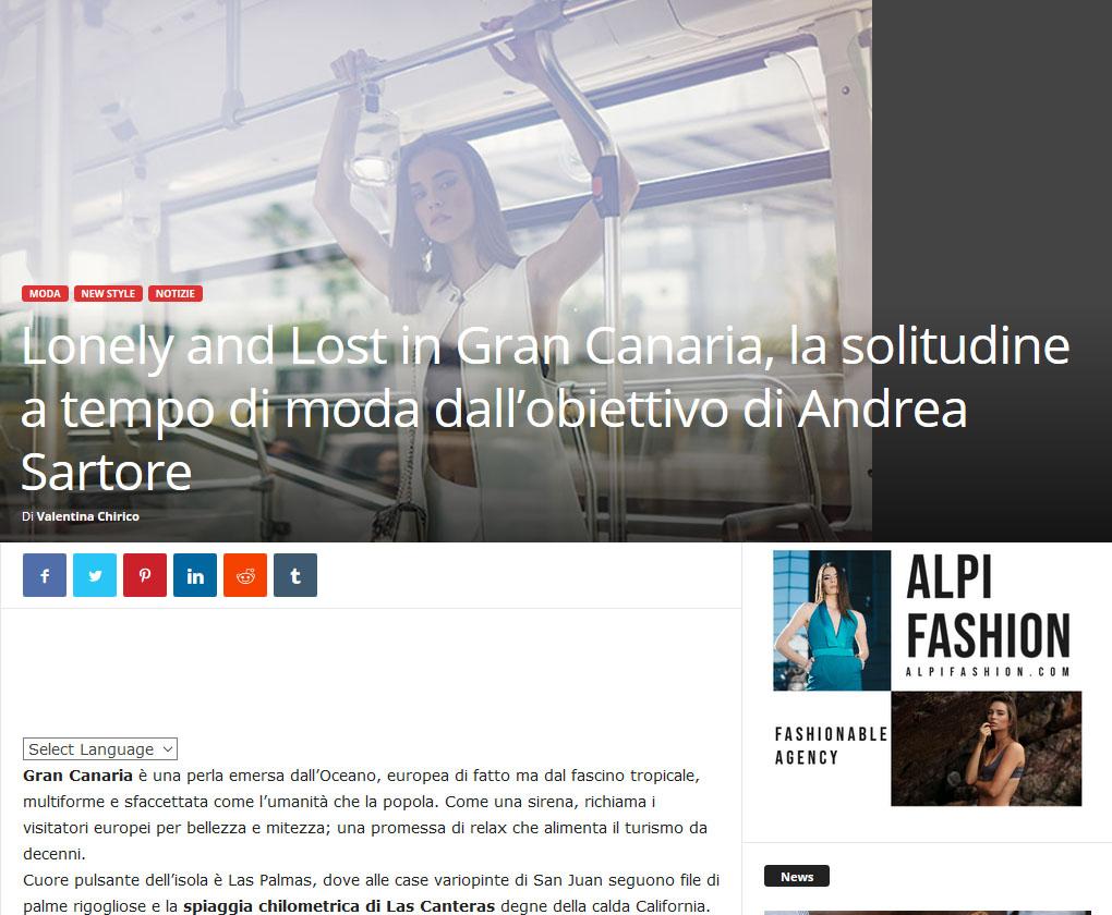 editoriale Andrea Sartore 03