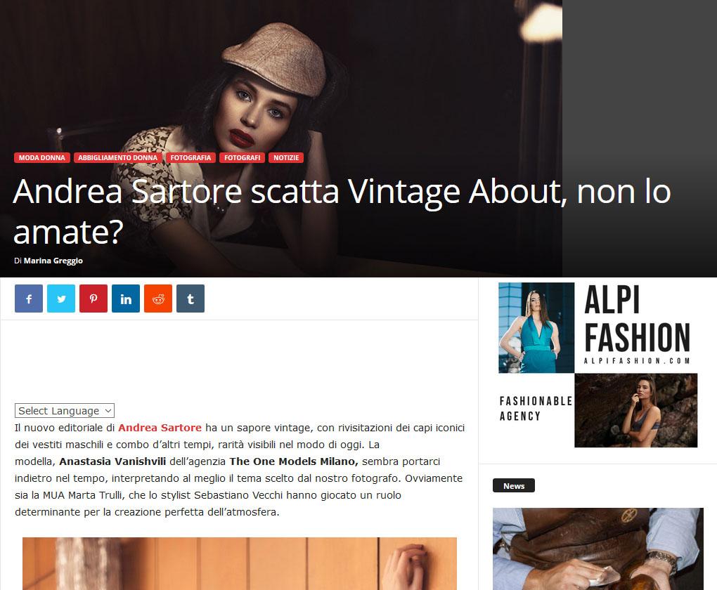 editoriale Andrea Sartore 04