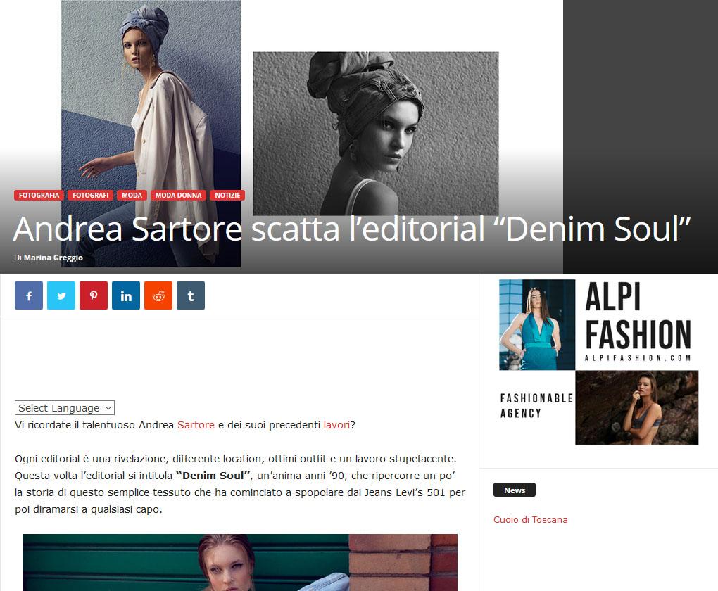 editoriale Andrea Sartore 05