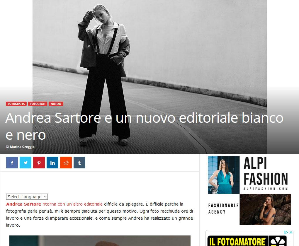 editoriale Andrea Sartore 06