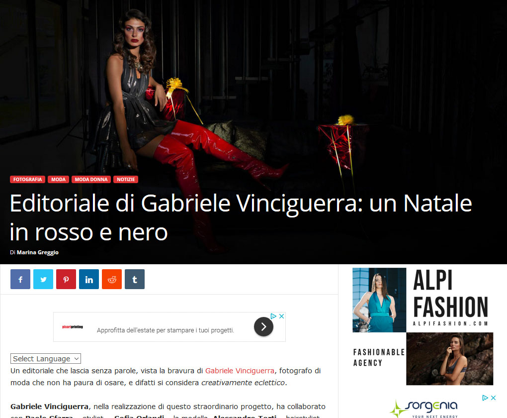 editoriale Gabriele Vinciguerra 02
