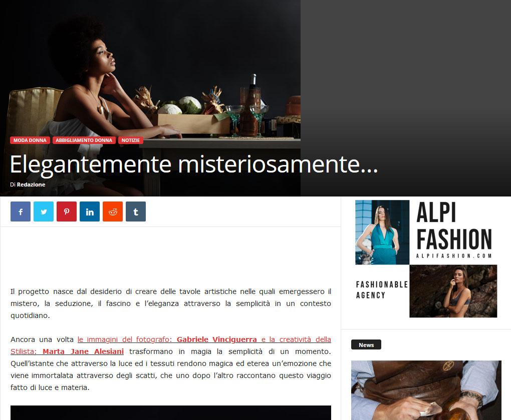 editoriale Gabriele Vinciguerra 04