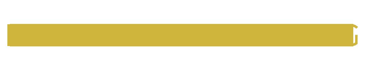luxury-style-mag-logo-