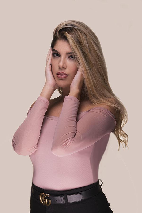 francesca modella alpi fashion-03